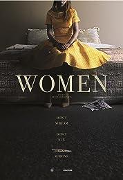 Women (2021) poster