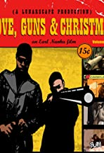 Love, Guns & Christmas