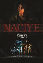Watch Online Naciye HD Full Movie Free