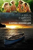 Image of Surviving Crooked Lake