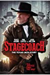 Stagecoach: The Texas Jack Story Exclusive Clip Highlights Trace Adkins and Michelle Harrison's Bond