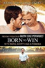 Born to Win(2014)