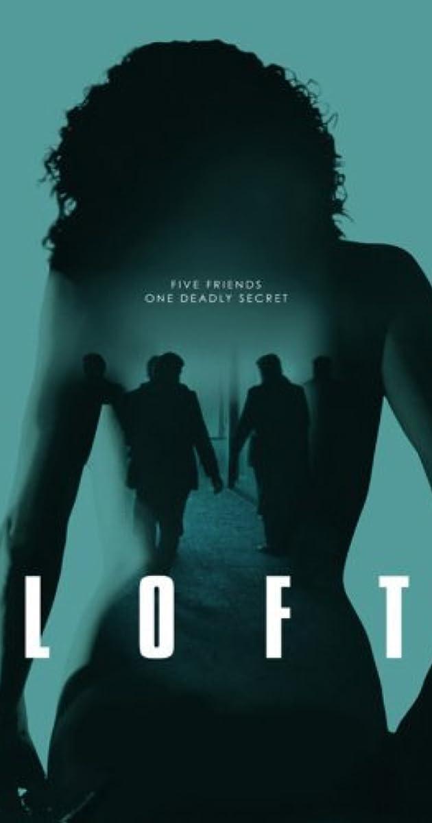 Loftas / Loft (2008) Online