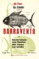 Image of Barravento