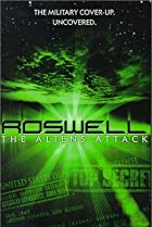 Image of Roswell: The Aliens Attack