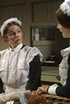 Image of Upstairs, Downstairs: Goodwill to All Men
