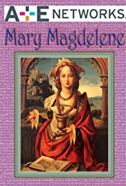 Mary Magdalene: The Hidden Apostle Poster