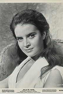 Jacquie Wallis Picture