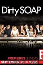 Image of Dirty Soap