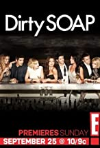 Primary image for Dirty Soap
