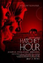 Hatchet Hour