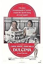 Image of Dulcima