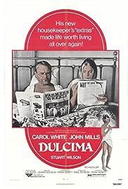 Dulcima(1971) Poster - Movie Forum, Cast, Reviews