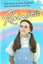 Primary image for Rainbow