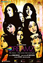 Dreamz: The Movie