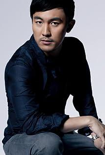 Shaun Tam Picture