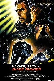 Ryan Gosling and Harrison Ford on the Artistic Vision of u0027Blade Runner 2049u0027  sc 1 st  IMDb & Ryan Gosling and Harrison Ford on the Artistic Vision of u0027Blade ... markmcfarlin.com