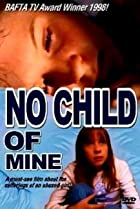 Image of No Child of Mine