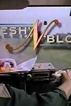 Image of Flesh 'n' Blood