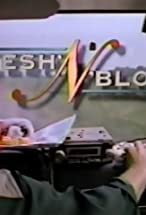 Primary image for Flesh 'n' Blood