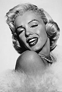 Marilyn Monroe New Picture - Celebrity Forum, News, Rumors, Gossip