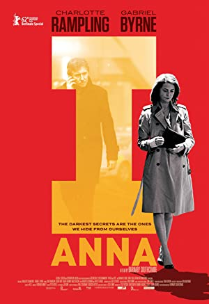 I, Anna full movie streaming