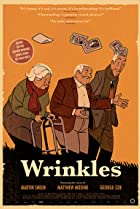 Image of Wrinkles