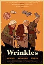 Primary image for Wrinkles