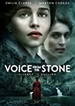 Voice from the Stone(2017)