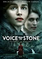 Voice frome the Stone