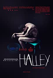 Halley (2012) Poster - Movie Forum, Cast, Reviews