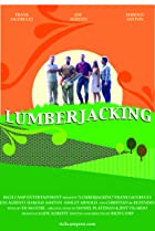 Image of Lumberjacking