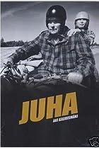 Image of Juha