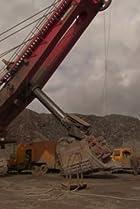 Image of Extreme Engineering: Excavators