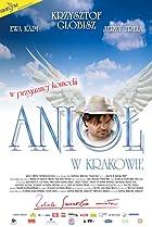 Image of Aniol w Krakowie