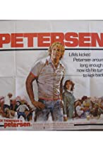Primary image for Petersen