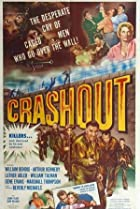 Image of Crashout