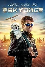 Skydog (2020) poster
