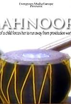 Mahnoor
