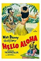 Image of Hello Aloha