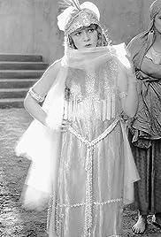 The Little Princess(1917) Poster - Movie Forum, Cast, Reviews
