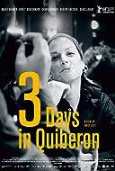 3 Tage in Quiberon 2018