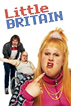 Image of Little Britain