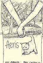 Primary image for Aeris