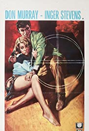 The Borgia Stick (1967) Poster - Movie Forum, Cast, Reviews
