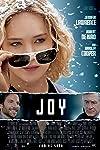 Robert De Niro says he'll appear in David O. Russell's 'Joy'