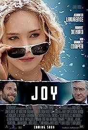 Joy 1080p |1link mega latino