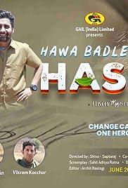 Hawa Badle Hassu
