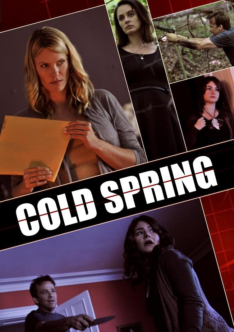 image Cold Spring (2013) (TV) Watch Full Movie Free Online