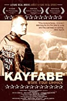 Image of Kayfabe